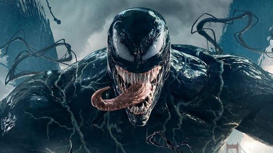 Oscar-Winner Robert Richardson Set As Cinematographer for Venom 2