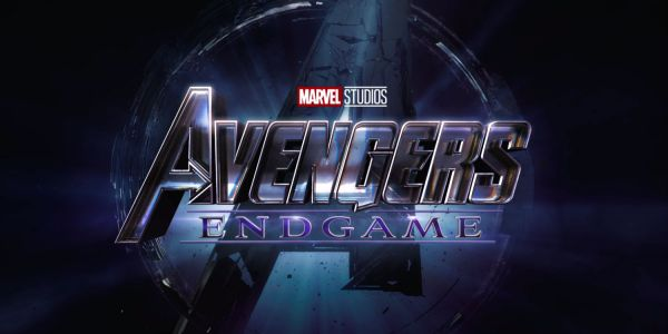 Avengers: Endgame Is Already 5 On The IMDb Top 250