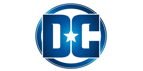 WB Games Is Hiring For A New DC Project