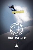 One World - Trailer