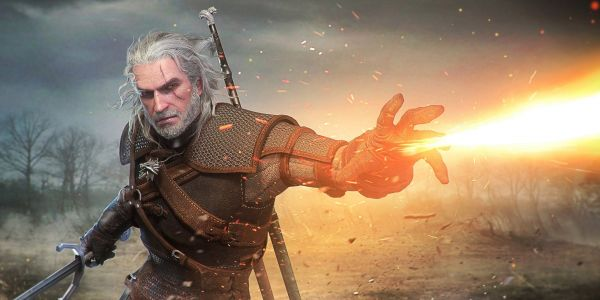 The Witcher Creator Seeks $16 Million in Royalties From CD Projekt Red