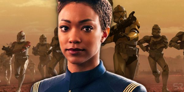 Star Trek Has More Wars Than Star Wars: Here Are The Greatest
