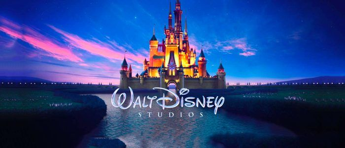 """Disney Movies to Be Adapted Into Interactive """"Immersive Experiences"""""""