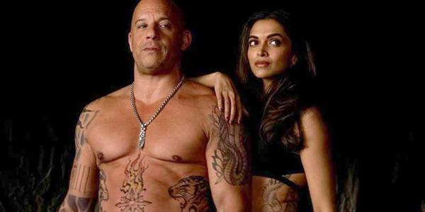 Vin Diesel Asked Fans Who Should Join xXx 4 And Got Some Wild Responses