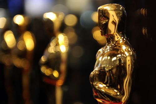 ABC Launches Live Oscars Game with $50,000 Grand Prize