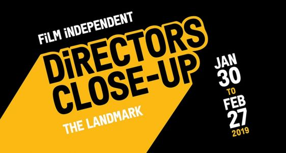 Directors Close-Up Returns: Acting Insight, Genre Thrills, Doc Talk, Spike Lee and More!