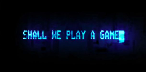 'WarGames' Reboot Teaser: The '80s Hacker Movie Gets Upgraded as an Edgy Interactive Series