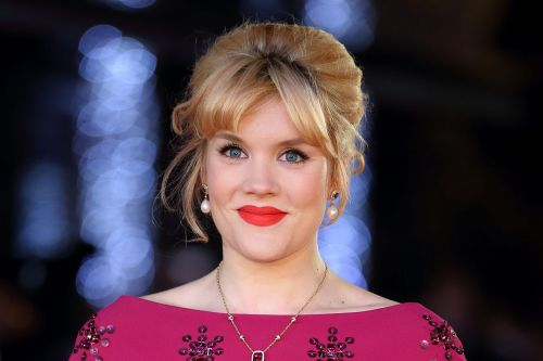 "'The Crown': Emerald Fennell to Play ""Chain-Smoking Serial Snogger"" Camilla Parker Bowles"