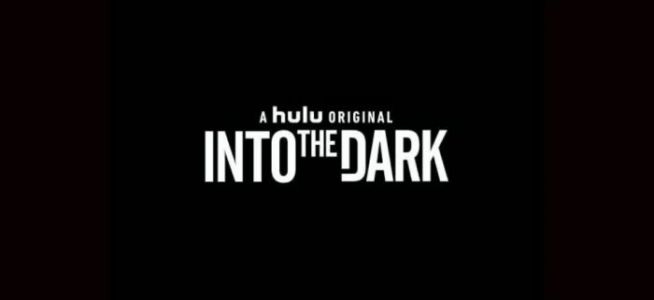 'Into the Dark' Season 2 Will Scare Streamers With Another Year of Holiday Horror