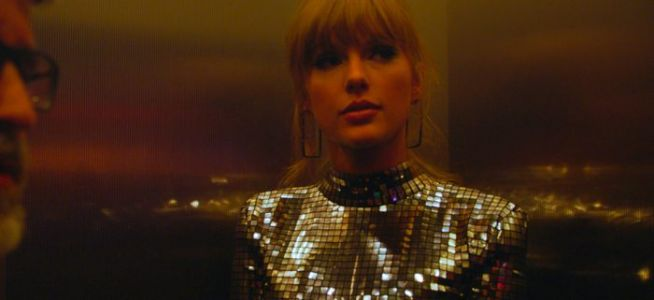 'Miss Americana' Trailer: Taylor Swift is Ready to Be Herself