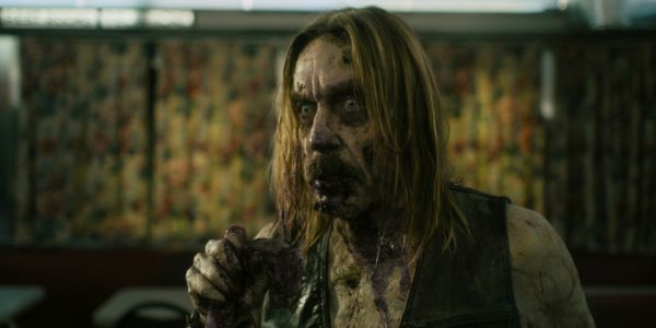 Does The Dead Don't Die Have An After-Credits Scene?