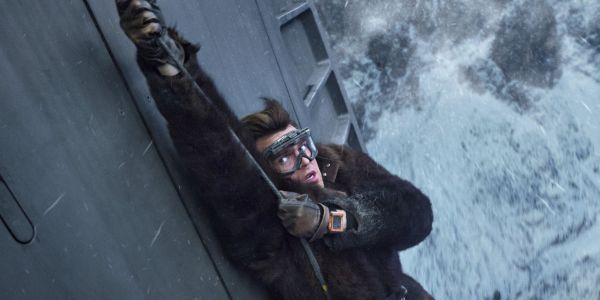 Official Solo Soundtrack Listing Reveals Major Trailer Misdirect