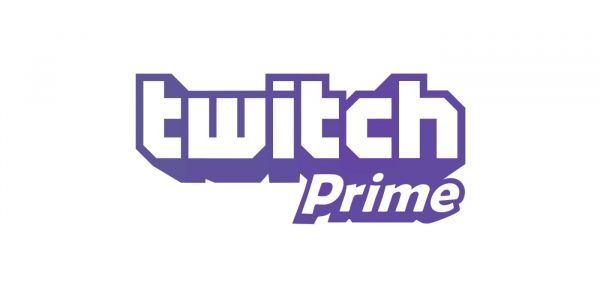 Twitch Plans to Cut Ad-Free Viewing for Prime Members