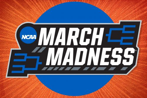 NCAA March Madness Live Stream: How To Watch Oklahoma Vs. Mississippi Free Online