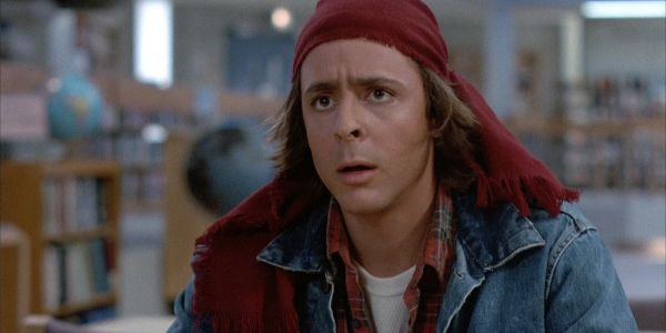 10 Best Pop Culture References Created By The Breakfast Club
