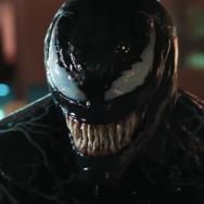 Today in Movie Culture: The Science of 'Venom,' Why James Cameron is the Best Action Movie Director of All Time and More