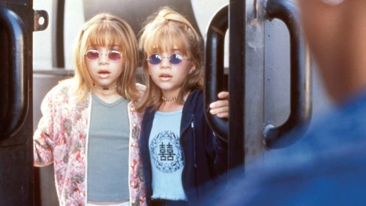 All The Mary-Kate And Ashley Olsen Movies Coming To Hulu