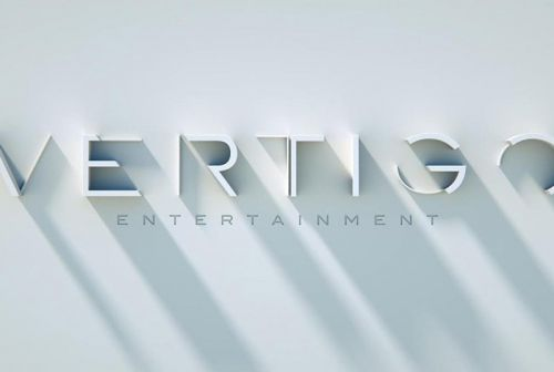 Lionsgate Inks First-Look Deal With Vertigo Entertainment