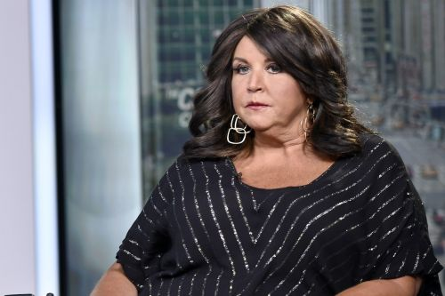 Lifetime Cuts Ties with 'Dance Moms' Star Abby Lee Miller After Racism Accusations