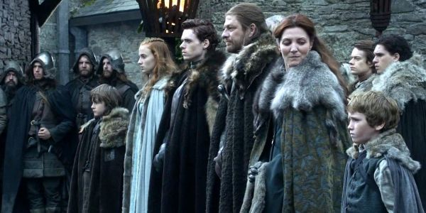 Game Of Thrones Season 8 Premiere: 5 Things That Satisfied Fans And 5 Things That Bothered Them