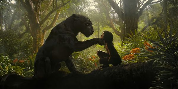 'Mowgli: Legend of the Jungle' Film Review: Andy Serkis' Mo-Cap Mastery Makes a Mixed-Bag 'Jungle Book'