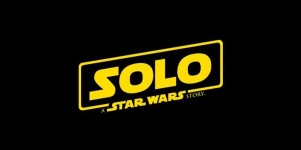 Solo: A Star Wars Story Trailer Redone With 'I'm Han Solo' Song