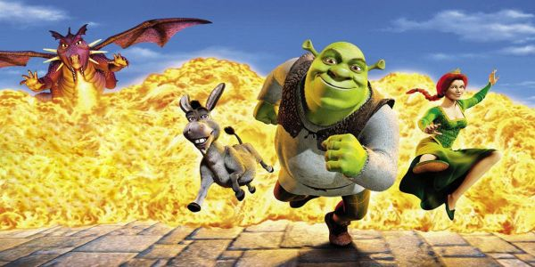 Shrek 5 Is Happening: Is It A Sequel Or Reboot & When Will It Release?