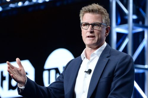 Turner Exec Kevin Reilly to Run WarnerMedia Streaming Service