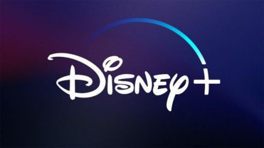 Marvel Television Also Developing New Shows for Disney Plus