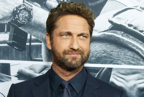 Saban Films Takes Gerard Butler Thriller Keepers
