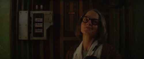 'Hotel Artemis' Trailer: Jodie Foster Sets the Rules at a Hospital for Criminals