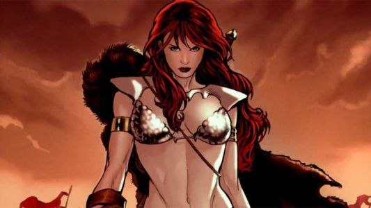 'Red Sonja' reboot slows down amid Bryan Singer scandal