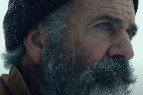 Stream It Or Skip It: 'Fatman' on VOD, in Which Mel Gibson Plays a Weary and Gritty Santa Claus