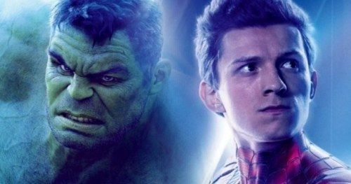 Why Ruffalo & Holland Are Marvel's Biggest Leakers