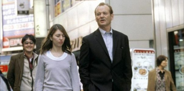 First Apple Original Movie Will Be a Sofia Coppola A24 Film Starring Bill Murray, Rashida Jones