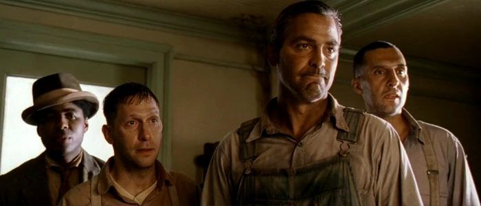 'O Brother, Where Art Thou?' Cast Reunion Slated for Next Month