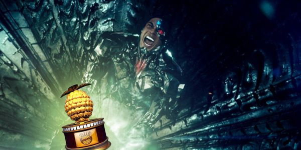 10 Actually Bad Movies Worse Than the Razzies