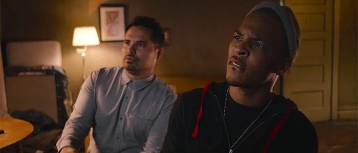 'Ant-Man and the Wasp: Quantumania' Won't Bring Back T.I. After Multiple Sexual Assault Allegations