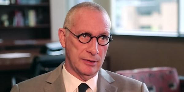 ESPN President John Skipper Has Surprisingly Resigned From The Network