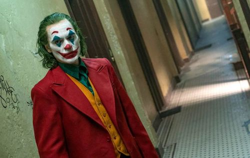 Todd Phillips in Talks for Joker Sequel, Other DC Origin Stories!