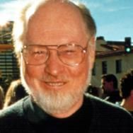 Movie News: John Williams Wants to Compose 'Star Wars: Episode IX'; Watch First 'Teen Titans Go! To the Movies' Teaser