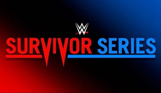 Fired WWE Wrestler Made A Scene At Survivor Series, But Security Wasn't Having It