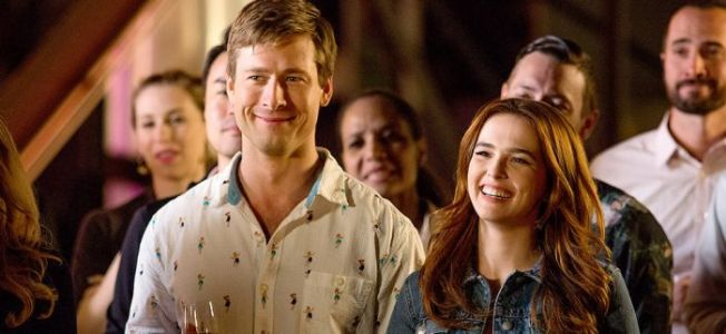The Romantic Comedy is Coming Back From the Dead - Here's How It Can Stay Alive For Good