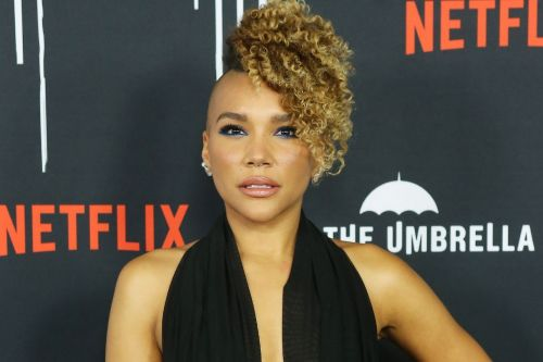 Woman Crush Wednesday: 'The Umbrella Academy' Star Emmy Raver-Lampman Is The Heroine You've Been Waiting For