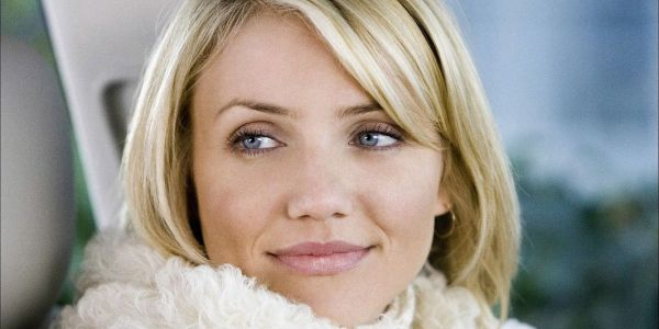 Cameron Diaz Has Retired From Acting, Says Selma Blair