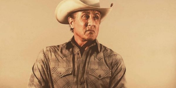 Stallone Almost Retired Rambo After Original Fifth Movie Was Rejected