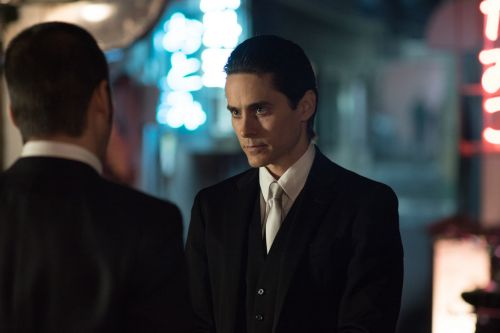 Netflix's 'The Outsider' Shines a Spotlight on the Jared Leto Problem