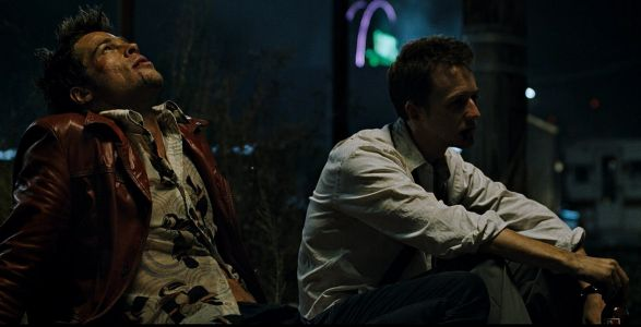 10 Most Memorable Quotes From Fight Club