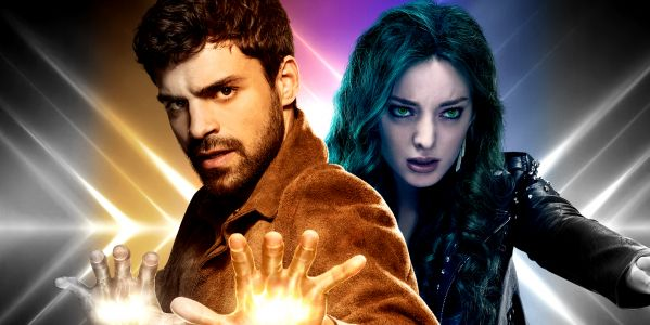 Why The Gifted Has Been Cancelled By Fox & Marvel