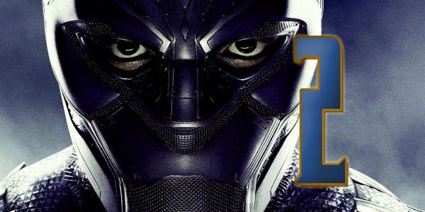 Black Panther 2 Movie Trailer, Cast, Every Update You Need To Know